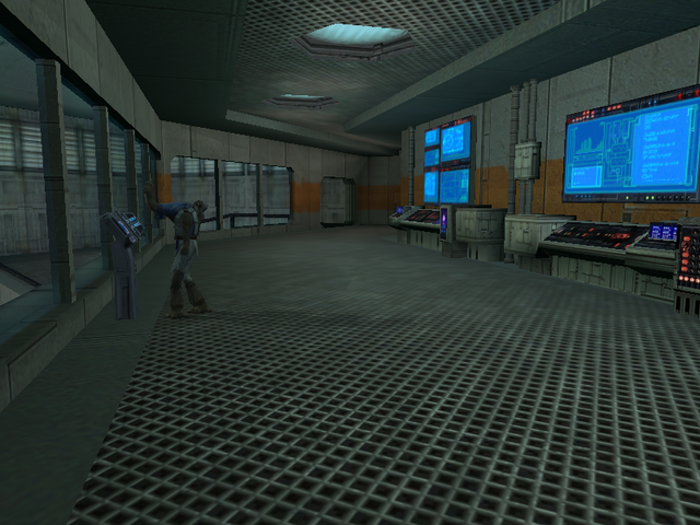 File:KotOR 2 Citadel Station shot (5).png