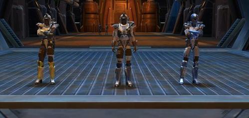 File:SWTOR Mandalorian armor.png