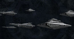 BSX-5 Floatila