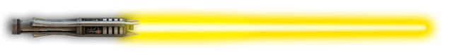 File:Ls-yellow.png