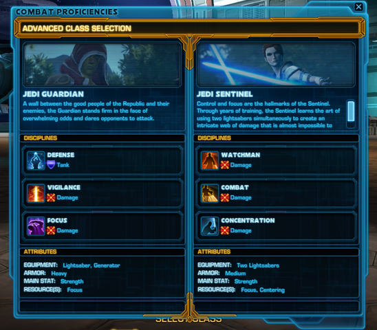 File:SWTOR Advanced Classes.png