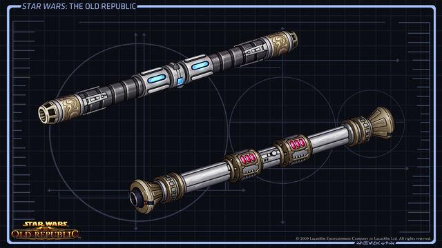 File:CA 20091204 JediConsular04 full.jpg