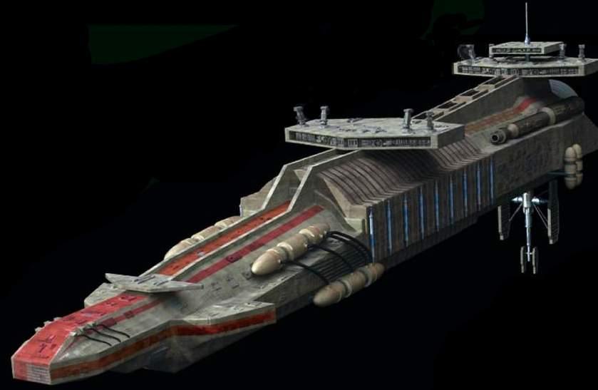 Kumauri Battleship Star Wars The Old Republic Wiki