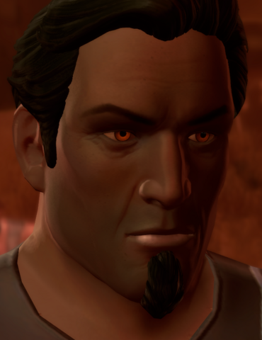 File:Swtor 2014-10-18 13-33-00-92.png