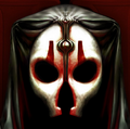 Darth Nihilus face.png