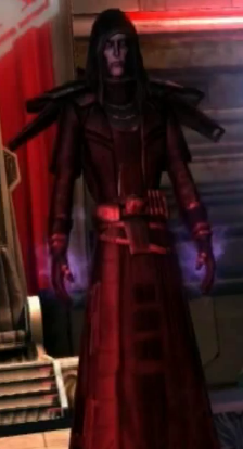 File:Sith Emperor 2.png