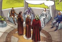 File:Dantooine Jedi Enclave Council.png