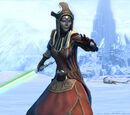Jedi-Gelehrter
