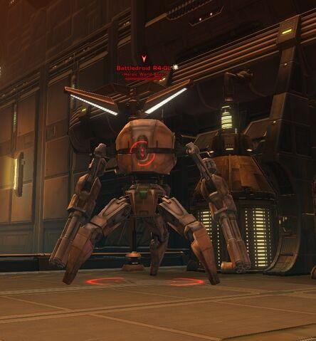 File:Battledroid R4-GL.jpg