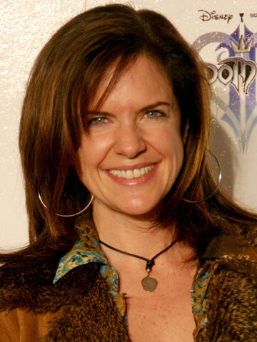 File:Jennifer-hale.jpg