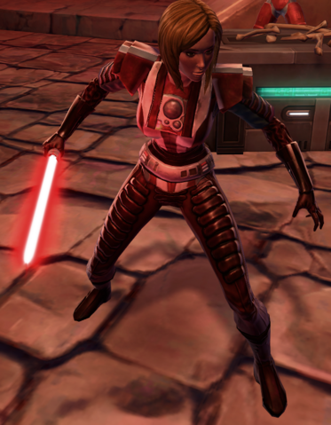 File:Swtor 2014-10-26 09-48-38-56.png