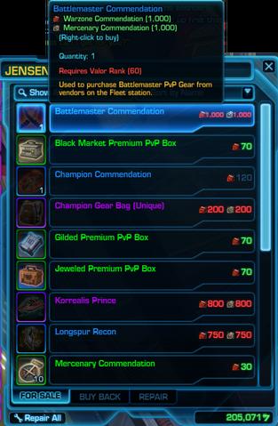 File:Battlemaster bag.png