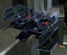 M-7 Razorwire