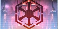 Sith-Imperium