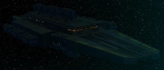File:Spirit of Vengeance mission.jpg