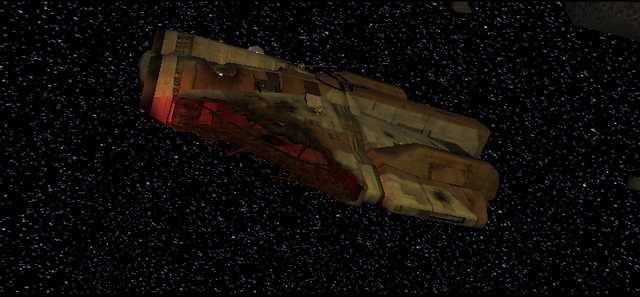 File:KotOR 2 Ebon Hawk shot (10).png