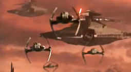 File:Sithstarfighters-TORt.jpg