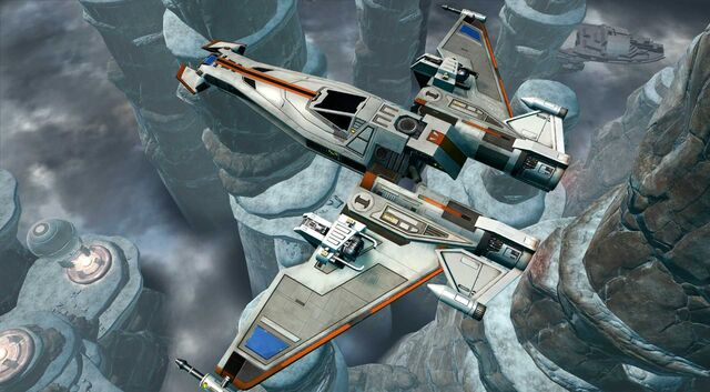 File:GalacticStarfighter01.jpg