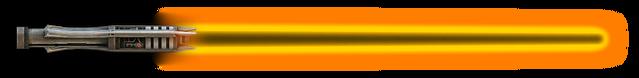 File:Ls-orange-black-core.png