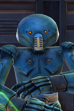 File:Medical Droid.png
