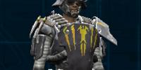 Battlemaster Gear Sets