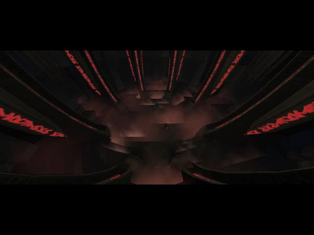 File:KotOR 2 Ravager shot (7).png