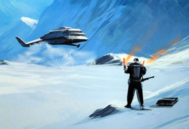 File:Swtor-snow-flares.jpg