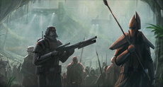 Imperial Army