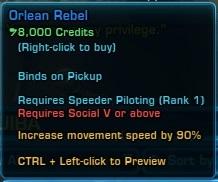 File:Orlean Rebel Prop Info.jpg