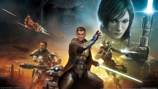 File:Wallpaper star wars the old republic 04 2560x1440.jpg