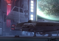 Imperial Shuttle.png