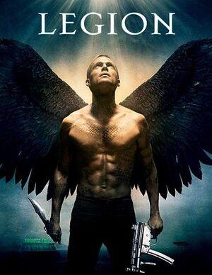 Dominion apocalypse survival guide 2014