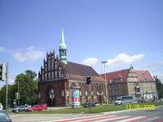 Szczecin w lecie 001.jpg