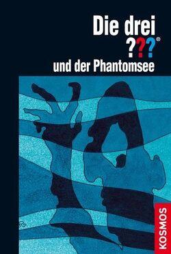 Der phantomsee drei??? cover.jpg