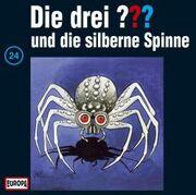 Cover-und-die-silberne-spinne.jpg
