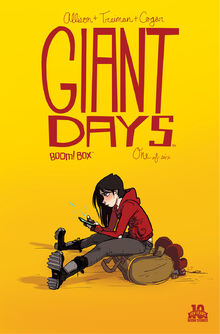 Giant-days-1-red
