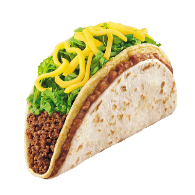 File:Double Decker Taco.png