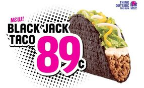 Black-Jack-Taco-from-Taco-Bell