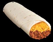 1076643 pdp chili cheese burrito