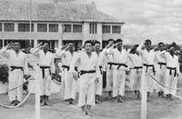 FirstAsianTaekwondoMission2