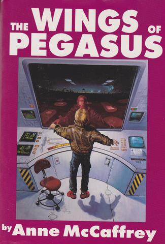 File:Wings of Pegasus Scan.png