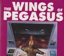 The Wings of Pegasus