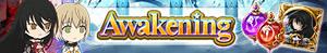 Awakening (TOB) (Banner)