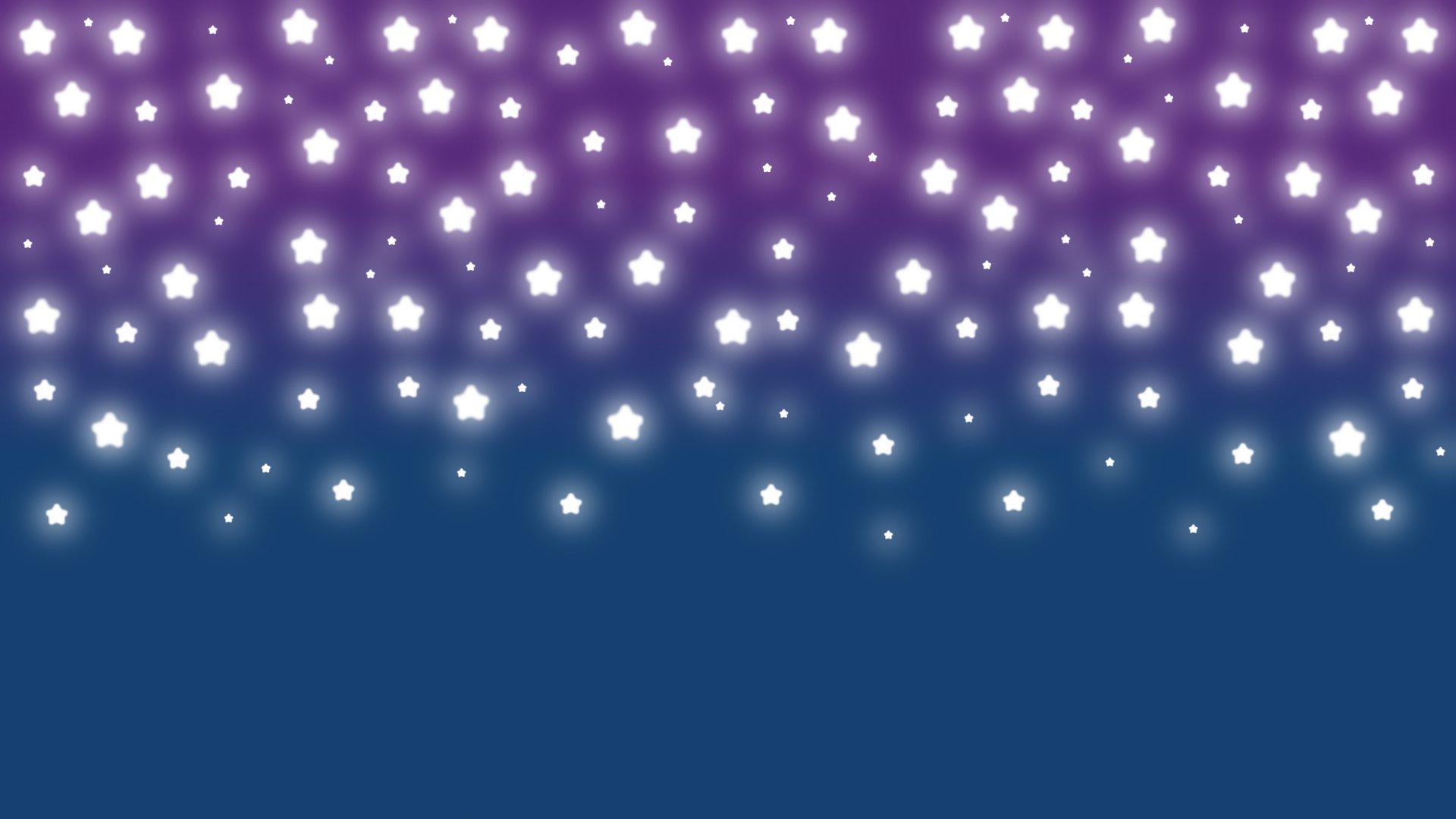 backgrounds stars - photo #23