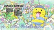 たまごっち! 【Like & Peace!】