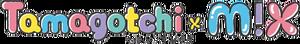 TMGC Mix Logo