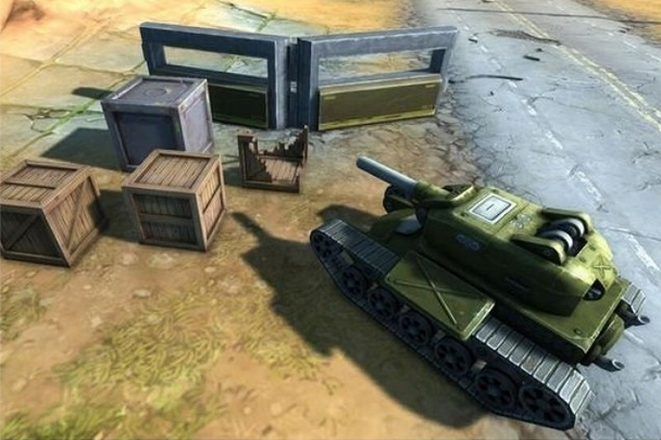 World of tanks ротный командир