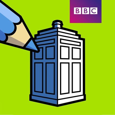 File:BBC Colouring Doctor Who.jpg