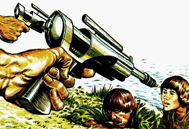 File:Staser-guns.jpg