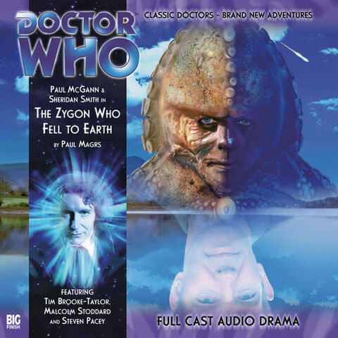 File:The Zygon Who Fell to Earth.jpg